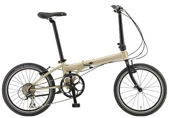 DAHON-Speed-D8-2016-gold-thumbnail.jpg