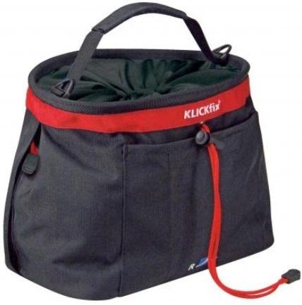 リクセンカウル KLICKfix ライトバッグ KF875