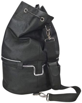 リクセンカウル KLICKfix マッチパックファッション KM840 背面