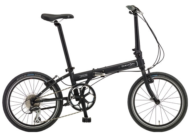 DAHON-Speed-D8-2016-black.jpg