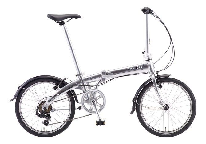 DAHON-Vybe-D7-2017-silver.jpg