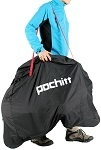 POCHITT-carry-bag.jpg