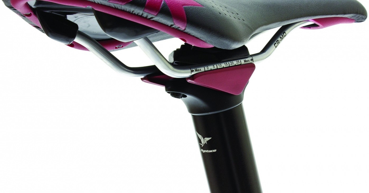 Stasis-Seatpost-by-Syntace.jpg