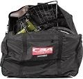 asahi-carry-bag.jpg