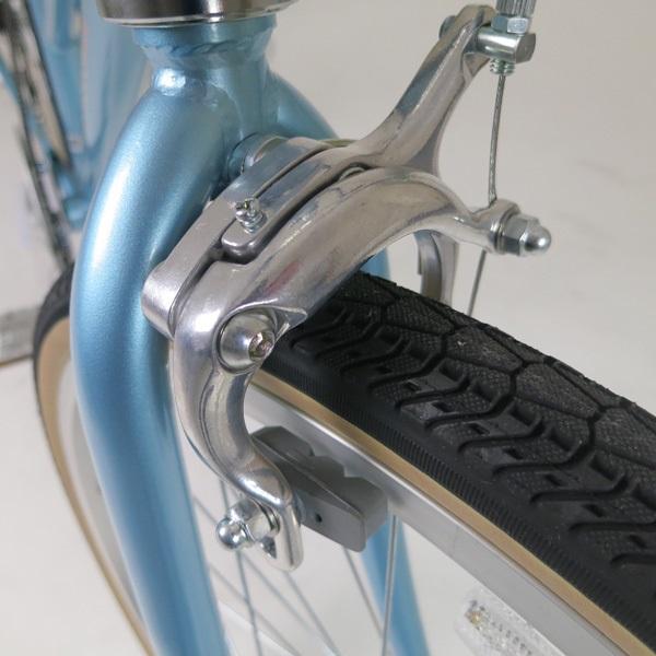 ブリヂストン トランジットスポーツG26(TSG268)タイヤ